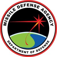 US Missile Command